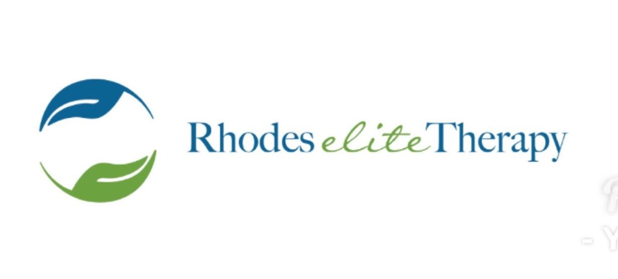 Rhodes Elite Therapy: Sports Therapy, Medical Acupuncture, Cupping Therapy